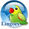 Lingoes 2.9.2 x86/x64 + Dictionaries + Natural Voice Packages