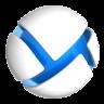 Acronis Backup Advanced Workstation / Server 11.7.50058 + BootCD
