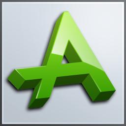 دانلود نرم افزار AVEVA PDMS 12.0.SP6.25
