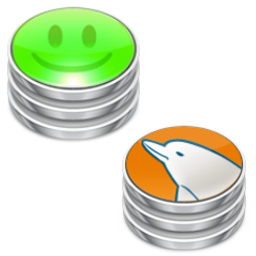 SQLBackupAndFTP Professional 10.0.45 / MySQLBackupFTP Professional 4.0.42