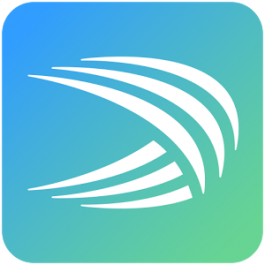 SwiftKey Keyboard + Emoji 6.2.1.151 for Android +2.3