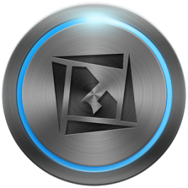 TSF Launcher 3D Shell 3.8.5 for Android +2.2
