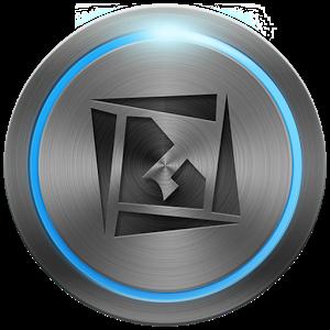 تلگرام+فارسی+لب+تاب