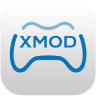 Xmodgames v2.3.4 build 234 for Android +2.3