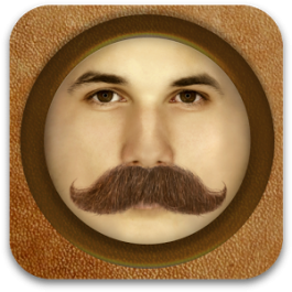 BoothStache 1.7 for Android +2.3