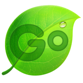 GO Keyboard 2.65 for Android +2.1