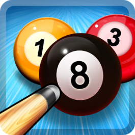 8Ball Pool 3.5.0 for Android +2.3