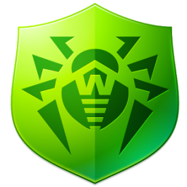 Dr.Web v.9 Anti-virus Life lic 10.1.0 for Android +4.0