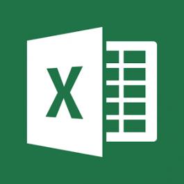 Microsoft Excel 16.0.6701.1004 for Android +4.4