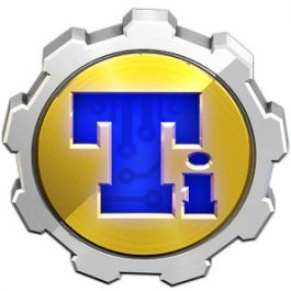 Titanium Backup pro 7.3.0.1 for Android +1.5