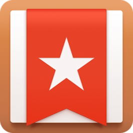 Wunderlist ToDo List and Tasks Pro 3.4.4 build 4025 for Android +4.0