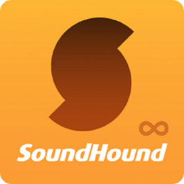 SoundHound ∞ 6.9.3 for Android +4.0