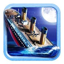 Escape The Titanic 1.2.5 for Android +2.3.2