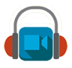 MP3 Video Converter 1.9.40 for Android +2.2