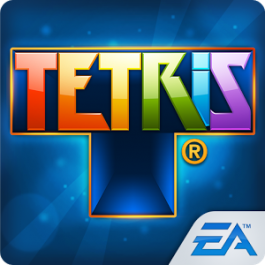 TETRIS 1.8.10 for Android +3.0