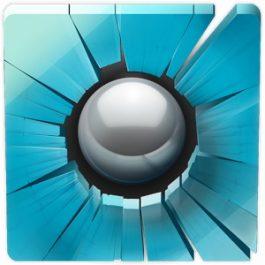 Smash Hit Premium 1.4.0 for Android +2.3.2