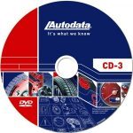 AutoData CDA 3.45
