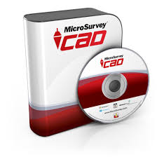 MicroSurvey CAD 2015 v15.0.3.1574 x86/x64
