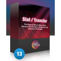 StatTransfer 12.0.129.0309 x86