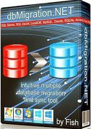 dbMigration .NET 4.5.6211.1
