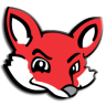 RedFox AnyDVD HD 8.1.3.0 Final Multilingual