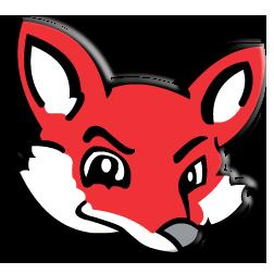 RedFox AnyDVD HD 8.1.7.0