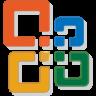 Office 2007 Professional Plus SP3 v12.0.6607.1000 Volume