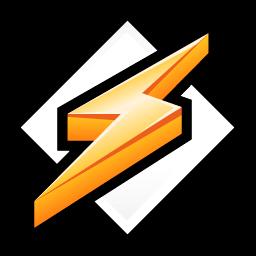 Winamp Pro 5.666 Build 3516