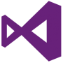 Microsoft Visual Studio 2017 v15.2.26430.4 Enterprise, Professional, Community