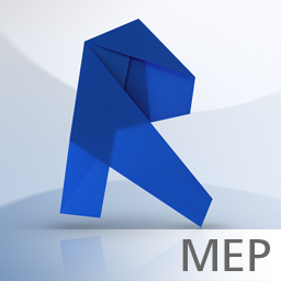 Autodesk Revit MEP 2016 x64 + SP2