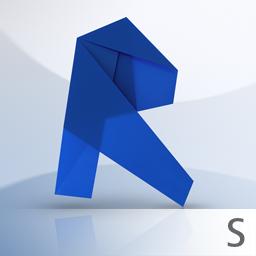 Autodesk Revit Structure 2016 x64