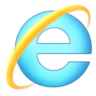 Internet Explorer 11.0.9600.17126 Update 11.0.9 x86/x64