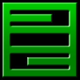 SigmaPlot 14.0 + SYSTAT 13.2 x86/x64