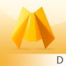 Autodesk Moldflow Design 2017 x64