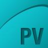 Intergraph PV Elite 2017 v19.00.00