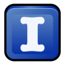 Axialis IconWorkshop Professional 6.9.1.0 + Icons