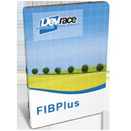 FibPlus 7.7 Full Source for Delphi 10.2 Tokyo