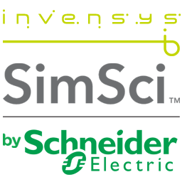 AVEVA SimSci PRO/II Process Engineering 10.2 x64