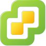 Snappy Driver Installer 1.20.0 + DriverPack`s 20.05.3