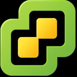 VMware vSphere 6.5 Update 1