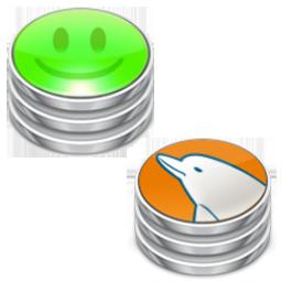 SQLBackupAndFTP 12.0.4 / MySQLBackupFTP 4.2.4 Professional