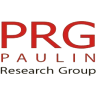 Paulin Research Group (PRG) 2018