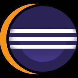 Eclipse IDE for Java EE Developers Luna SR2 v4.4.2 x86/x64