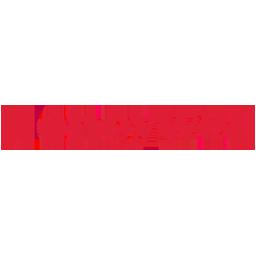 Honeywell UniSim Flare R390.1