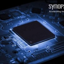Synopsys FPGA Synthesis Products 2014.03