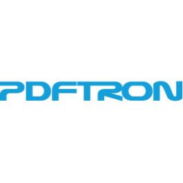 PDFTron PDFNet SDK Ultimate 6.4.1