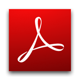 Adobe Acrobat DC – PDF Reader 15.3.1 for Android +4.0