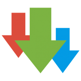 Advanced Download Manager Pro 6.1.7 for Android +4.0