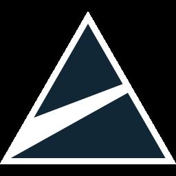 ApexSQL Universal 2017-02-22