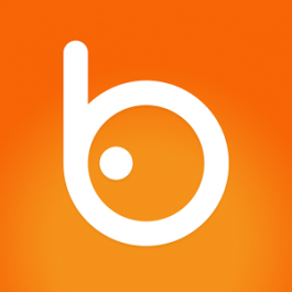 Badoo Premium 4.28.1 for Android +4.0